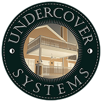 UndercoverSystems_footerlogo