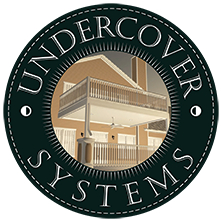 UndercoverSystems_logo_2013